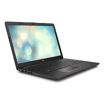 HP 250 G7 Intel Core i3 8130U 4GB 256GB SSD Freedos 15.6