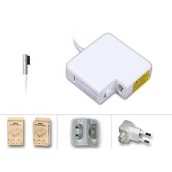 RETRO Apple MacBook Pro 60W MagSafe 1 Notebook Adaptör RNA-AP05