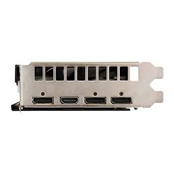 Inno3d GeForce RTX2060 Twin X2 6GB 192Bit GDDR6 (DX12) PCI-E 3.0 Ekran Kartý
