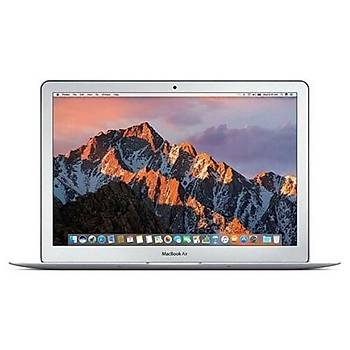 Apple燤acBook燗ir MQD32TU/A爄5�8GHz 8GB�8GB�