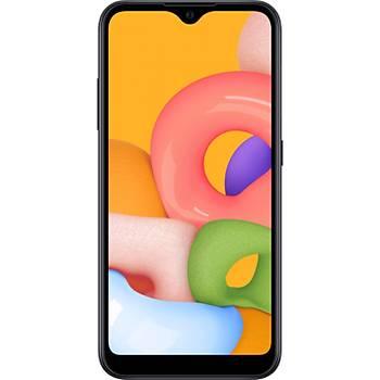 Samsung Galaxy A01 Core Cep Telefonu