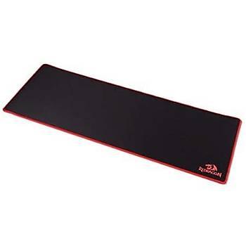 Redragon Suzaku P003 800*300*3MM Gaming Mouse Pad