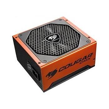 CougarCMX-700 700W80+BronzGüç Kaynaðý