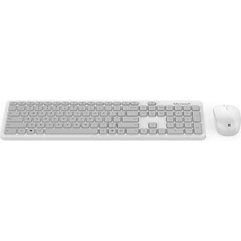 Microsoft QHG-00042 Accy Project Bluetooth Klavye Mouse