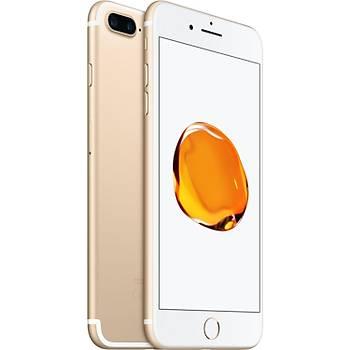 iPhone 7 Plus 128 GB Cep Telefonu