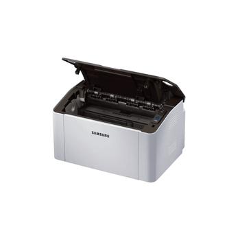Samsung Sl-m2020 Mono Lazer Yazýcý