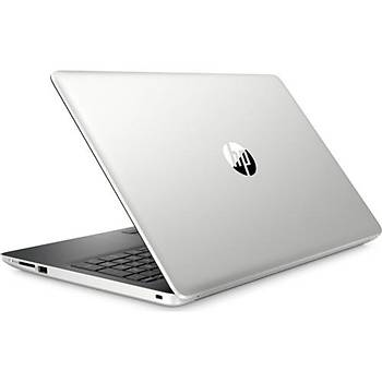 HP 15-DA2012NT Intel Core i7 10510U 12GB 256GB SSD MX130 Freedos 15.6