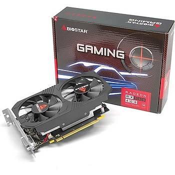 Biostar RX560 4GB128Bit GDDR5