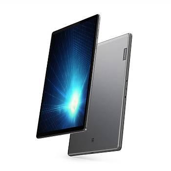 Lenovo Tab M10 Plus 10.3 Inch FHD Tablet – (Octa-Core 2.3GHz, 4GB RAM, 64GB eMMC, Android Pie)