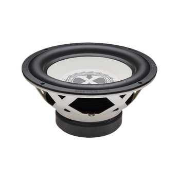 POWERBASS - XL-124MF (30 CM MARÝN SUBWOOFER)