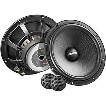 Eton Audio Rsr 160 16 cm Mid takýmý