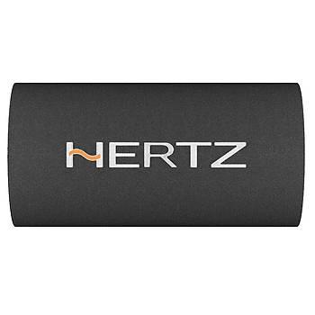 Hertz DST 30.3B 30cm Subwoofer