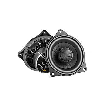 Eton Audio - b 100 xl - Bmw 10 cm Hoparlör