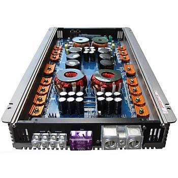 Qline  Qm 2000.1d Mono Amfi