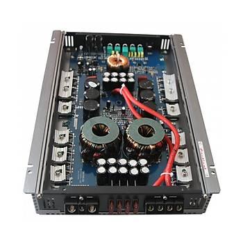Qline  Qm 1500.1d Mono Amfi
