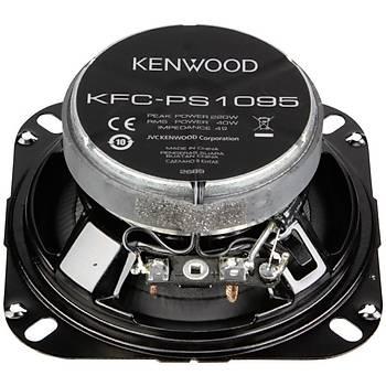 Kenwood KFC-PS1095 10cm Hoparlör
