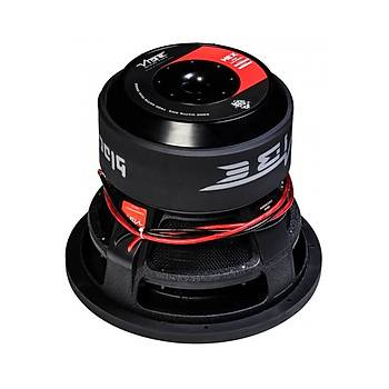 Vibe - Blackdeath12hex-V7 30 Cm Subwoofer