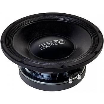 Edge - Edpro12pw-E8 30 Cm Mid Woofer