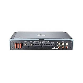 Kenwood XH901-5 Amfi