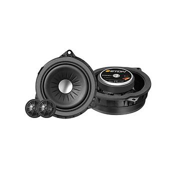 Eton Audio - b 100 w 2 - Bmw 10 cm Mid Takýmý