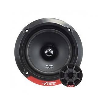Vibe - Slick5C-v7 13 Cm Mid Takýmý