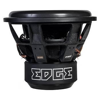EDGE - EDX15D1-E7 3000W RMS 38cm Subwoofer