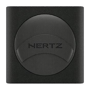 Hertz DBA 200.3 20cm Subwoofer