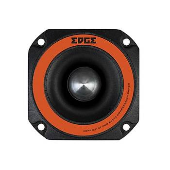 EDGE - EDPRO31ST-E7 DOME TWEETER