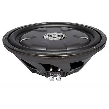 POWERBASS - XL-12T 30cm Subwoofer
