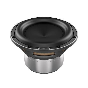 Hertz ML 2000.3 Legend 20cm Subwoofer