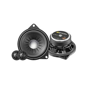 Eton Audio - b 100 n - Bmw Mid takýmý