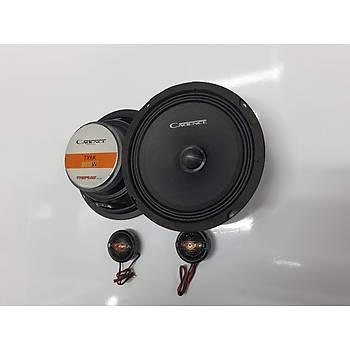 Cadence tx6k 16 cm mid takýmý 300 watt 150 rms