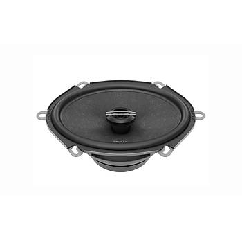 Hertz Cx570 5x7cm Oval Hoparlör