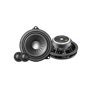ETON AUDIO - B 100 W - BMW 10cm MidTakýmý