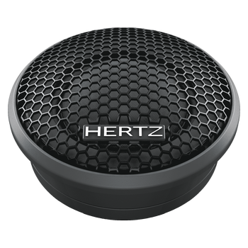 Hertz MP 25.3 PRO Tweeter Takımı