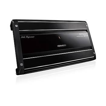 Kenwood KAC-HQR9500 Amfi