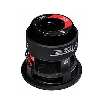 Vibe - Blackdeathc12hex-V7 30 Cm Subwoofer