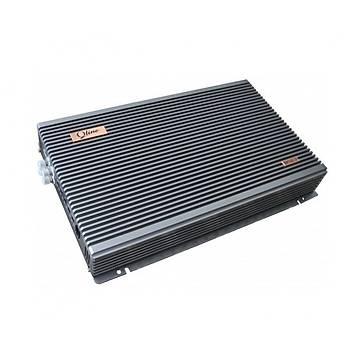 Qline  Qm 1200d Mono Amfi