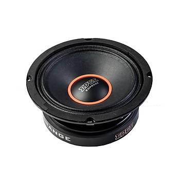 Edge Audio Edpro6e 16 cm Midrange Ust seri