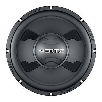 Hertz DS 25.3 25cm Subwoofer
