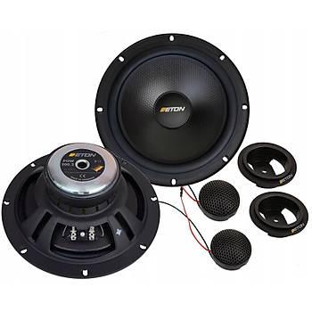 Eton Audio Pow 200.2 20 cm Mid takýmý