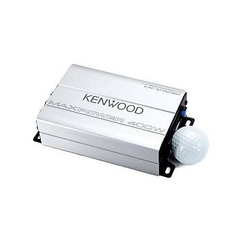 Kenwood KAC-M1824BT Amfi