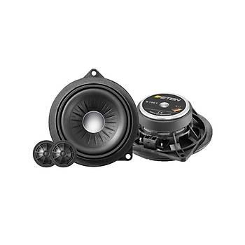 Eton Audio - b 100 t - Bmw 10 cm Mid takýmý