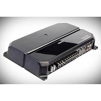 Kenwood KAC-PS704EX Amfi