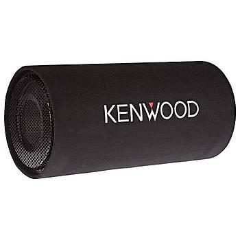 Kenwood Ksc-W1201t 30 cm Subwoofer