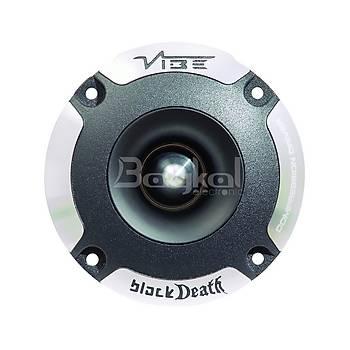 VIBE - BDPRO4T-V1 10CM DOME TWEETER