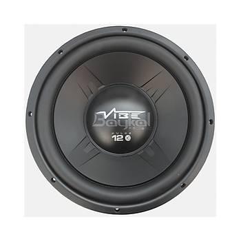 Vibe Audio - Pulse-12 30 Cm Subwoofer