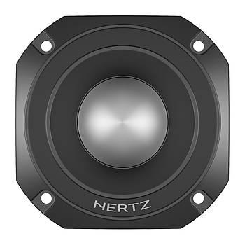 Hertz ST 44 Tweeter Takýmý