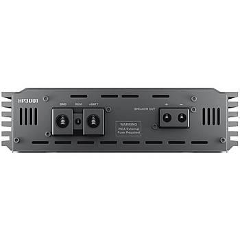 Hertz HP 3001 Mono Amfi