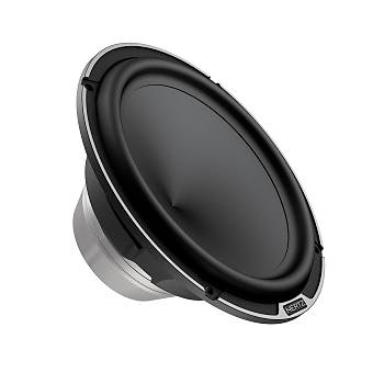 Hertz ML 1800.3 LEGEND 18cm Woofer